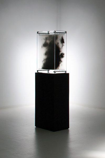 David-Spriggs-Dark-Matter-02