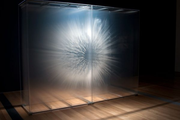Vision by David Spriggs
