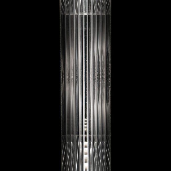 DSC05038Vision-Series_web