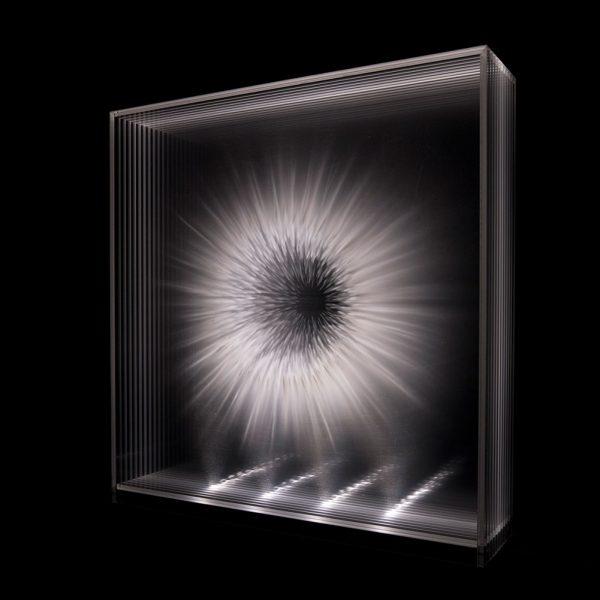 DSC05080-Gravity-Series_web