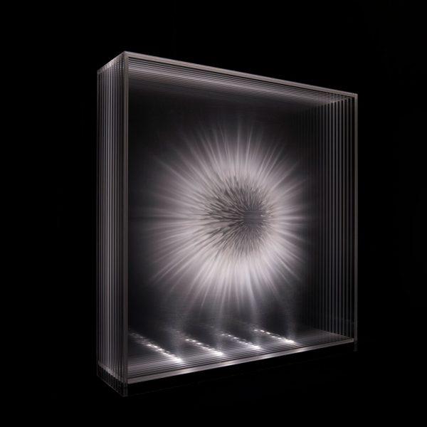 DSC05087-Gravity-Series_web