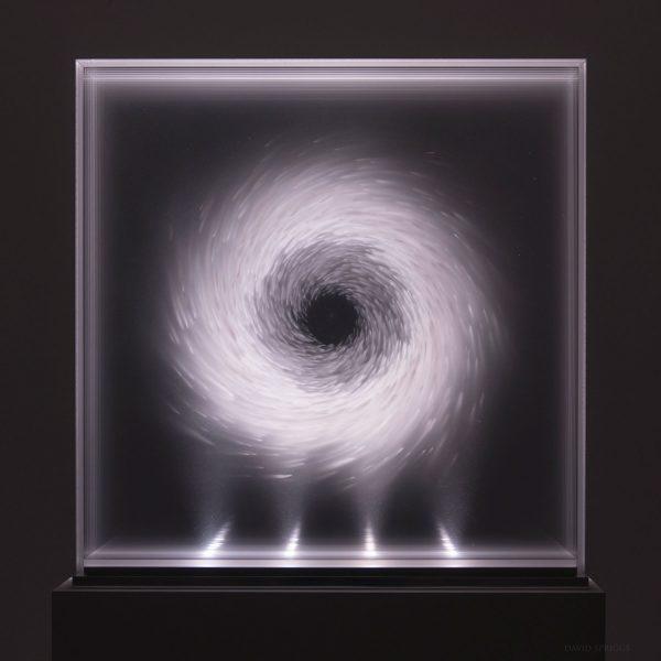 David-Spriggs-Gravity-Series-00_web