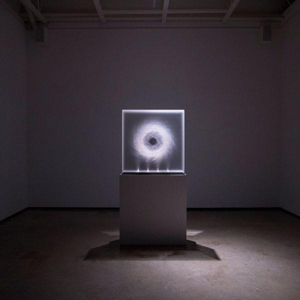 David-Spriggs-Gravity-Series-02_web