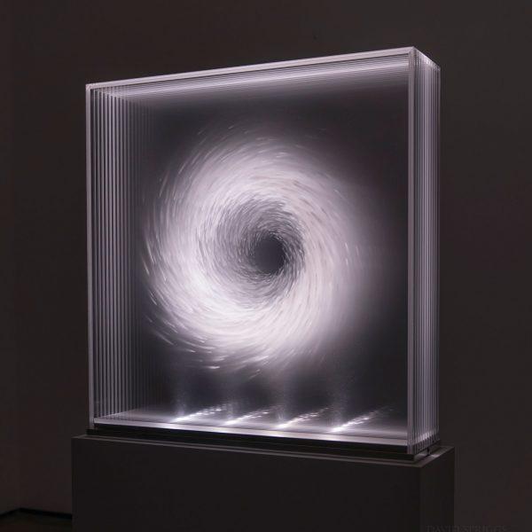 David-Spriggs-Gravity-Series-04_web