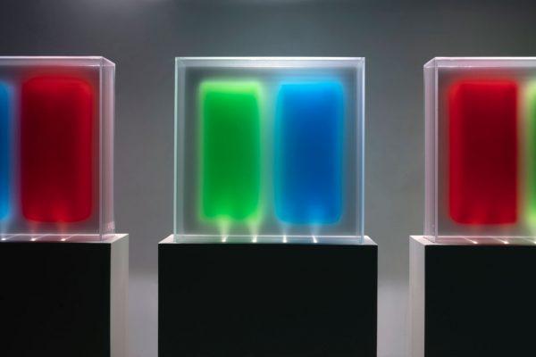 David-Spriggs.-RGB