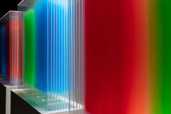 David-Spriggs.-RGB.-2021.3