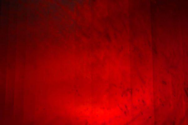 David-Spriggs-First-Wave-Installation-Oku-Noto-Triennale-10