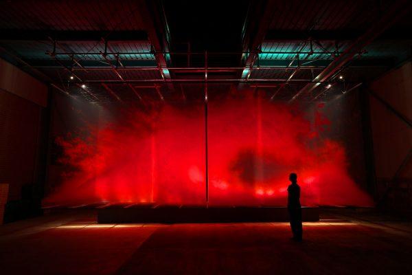 David-Spriggs-First-Wave-Installation-Oku-Noto-Triennale-1F6A0199