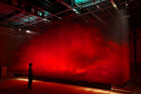 David-Spriggs-First-Wave-Installation-Oku-Noto-Triennale-2