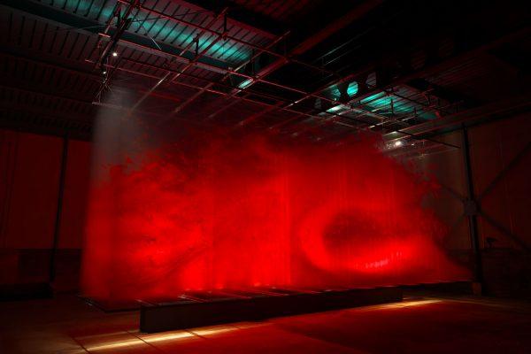 David-Spriggs-First-Wave-Installation-Oku-Noto-Triennale-3.