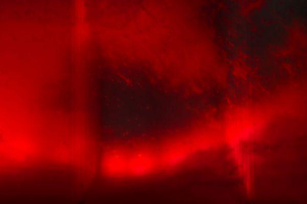 David-Spriggs-First-Wave-Installation-Oku-Noto-Triennale-7