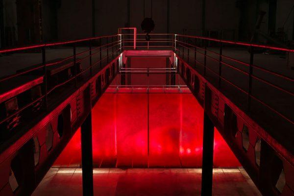 David-Spriggs-First-Wave-Installation-Oku-Noto-Triennale-8