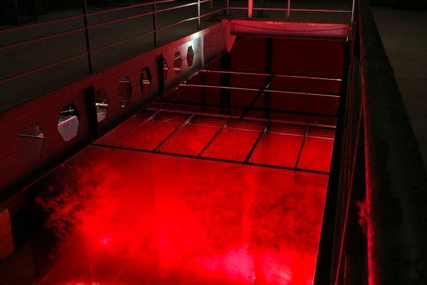 David-Spriggs-First-Wave-Installation-Oku-Noto-Triennale-9